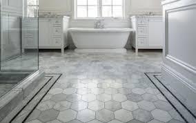 bathroom tile floor bathroom awesome bathroom flooring ideas