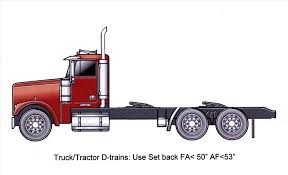Fifth Wheel Tractor Trailer - ARCH.DSGN Common Towing Mistakes Rv Magazine Can A Halfton Pickup Truck Tow 5th Wheel Trailer The Fast Fifth Cover Universal Fitting Coupling Think You Need Truck To Tow Fifthwheel Trailer Hemmings Daily Nearly 11000 Trucks Being Recalled In Fontaine Fifth Wheel Recall Kayak Rack For With Boats Pinterest Rack Suitable Vehicles Owners Club Wheels Flat Decks For Trucks T Two Industries How To Pick A Fifthwhetravel Recovery Gilroy Ca 40884290 All Pro Placeholder Picture Camping Heavy Duty