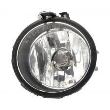 2012 bmw x3 custom factory headlights carid