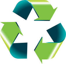 Download RECYCLE Free PNG transparent image and clipart