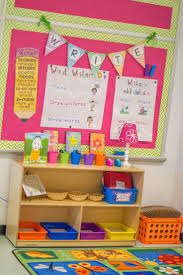Bathroom Pass Ideas For Kindergarten by Best 25 Classroom Color Scheme Ideas On Pinterest Teacher