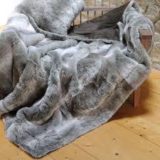 plaids fausse fourrure pour canapé merveilleux grand plaid pour canape pas cher 11 plaid imitation
