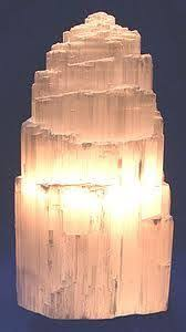 Earthbound Salt Crystal Lamps by 44 Best Salt Lamps D Images On Pinterest Salts Himalayan Salt