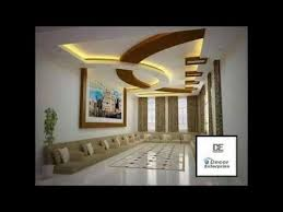 mr sanjib das maniktala flat room false ceiling designing