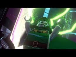 Lego Marvel Superheroes That Sinking Feeling 100 by Lego Marvel Super Heroes 100 Walkthrough Part 14 Doom With A