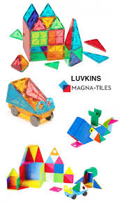 Magna Tiles Amazon Uk by 50 Best Cool U0026 Stylish Toys Images On Pinterest Children Baby