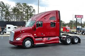 Used 2013 Kenworth T700 For Sale In Florida Used 2013 Kenworth T700 For Sale In Florida Inventory Jordan Truck Sales Inc Truckingdepot Ari Sleeper Trucks For Unique Id 2017 Freightliner Cascadia 125 Carrollton Ga 5002633123 Kenworth For Sale New And Used Trucks T660 5002619569 W900l Youtube