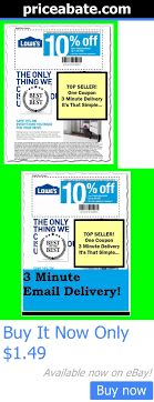 Lowes In Store Coupon - Promo Codes For Tactics How To Get A Free Lowes 10 Off Coupon Email Delivery Epic Cosplay Discount Code Jiffy Lube Inspection Coupons 2019 Ultra Beauty Supply Liquor Store Washington Dc Nw South Georgia Pecan Company Promo Wrapsody Coupon Online Promo Body Shop Slickdeals Lowes Generator American Eagle Outfitters Off 2018 Chase 125 Dollars Wingate Bodyguardz Best Coupons Generator Codes For May Code November 2017 K15 Wooden Pool Plunge