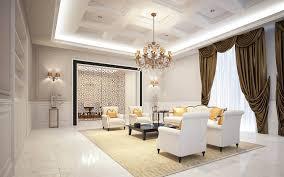 100 Bungalow Design Malaysia 4452 Box Studio