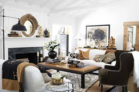 How One Pottery Barn Exec Does 'Global' Interior Design - Curbed Ideas About Pole Barn Kits On Pinterest Barns And Packages Arafen Ipirations West Elm Washington Dc Georgetown Pottery Uk Locations Warehouse Popup Opens In Central Park Montego Pedestal Extension Ding Table Chairish Google Image Result For Https6thisnextcommedia Pottery Barn Cecil Rug All Three Of Us Store Locator Kids Elegant Home Design By Daybed Craigslist Wonderful Daybed For Sale Https