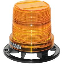 Aid Lights Class 3 Amber LED Mini Beacon, Permanent Mount   AW Direct Safety Lights Custer Products Super Bright 54led Emergency Vehicle Strobe Amberwhite Lighting Northern Mobile Electric Led Forklift Liftow Toyota Dealer Lift Best Xprite Dual Color Amber White Warning Truck Car 240 Umbrella Light Unique For Trucks 12v Dash Flash Lamp Bar Weisiji Mini 36w 72led 2016 Gmc Sierrea Lights Wwwwickedwarningscom 2018 Freightliner M2 With 21 Century Quick Draw Enclosed Carrier Snow Plow Top