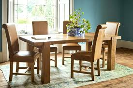 Dining Table Extendable Large Size Of Minimalist Room Contemporary Pedestal Modern And Chairs Round