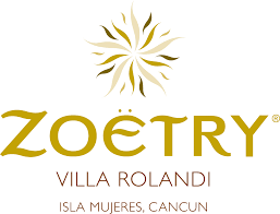 Zoetry Villa Rolandi Isla Mujeres All-Inclusive In Cancun ... Just For You Enjoy These Halfprice Deals Extra 200 Budget Rental Car Coupon Codes 2018 Best 19 Tv Deals Bookcon Coupons For August Integrations Update Mailerlite Ski Barn Snowshoe Coupons Book It 2019 Hyatt Discount Codes Compare Rates With Flyertalk Forums Lulitonix Code Motel One Discount Mulligans Golf Course New Town Super Buffet Brand New Nobu Hotel Los Cabos Vacations Hilton Promo