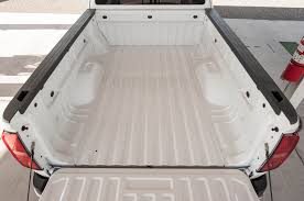 2015 Chevy Colorado Bed Size - Save Our Oceans Similiar Truck Bed Dimeions Chart Chevy Short Box Keywords Size Of Bradford 4 Flatbed Pickup Sizes New Soft Roll Up Tonneau Cover For 2009 2018 Gmc Canyon Perfect Review 2012 Ford F150 Xlt Road Reality Best Tents Reviewed For The A Luxury Diamondback 1600 Lb Silverado Nutzo Tech 1 Series Expedition Rack Nuthouse Industries Tent The Ranger Page 3 Ranger Forum 2016 F 150 Image Kusaboshicom