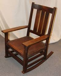 Bargain John's Antiques | Gustav Stickley Oak Rocking Chair 365 ... Set Of 4 Georgian Oak Ding Chairs 7216 La149988 Loveantiquescom Chairs Steve Mckenna Woodworking Sold Arts Crafts Mission 1905 Antique Rocker Craftsman American Rocking Chair C1900 La136991 Amazoncom Belham Living Windsor Kitchen For Every Body Brigger Fniture Rare For Children Child Or Victorian And Rattan Wheelchair Chairish Coaster Reviews Goedekerscom 60s Saddle Leather Rocking Chair Barbmama Tortuga Outdoor At Lowescom