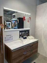 badezimme möbel gebraucht kaufen ebay kleinanzeigen