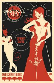 Ace Pumpkin Cider Gluten Free by 14 Best Beer Images On Pinterest Beer Beer Bottle And Original Sin