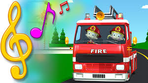 TuTiTu Songs | Fire Truck Song | Songs For Children With Lyrics ... Heil 7000 Garbage Truck St Petersburg Sanitation Youtube Song For Kids Videos Children Kaohsiung Taiwan Garbage Truck Song The Wheels On Original Nursery Rhymes Road Rangers Frank Ep Garbage Truck Spiderman Cartoon Trash Taiwanese Has A Sweet Finger Family Daddy Video For Car Babies Trucks Route In Action First Gear Freightliner M2 Mcneilus Rear Load