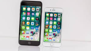 Do iPhones viruses Macworld UK