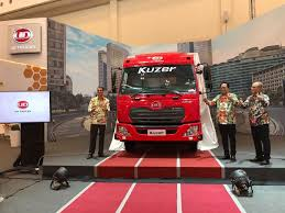 Peter Sanjaya (UD Trucks) - Sales Manager - Lius Motorindo | LinkedIn Discover Wide Range If Ud Parts For The Truck Multispares Imports Solidbase Trucks News Archives Heavy Vehicles Cmv Truck Bus Roads 1 2012 Global By Cporation Issuu 2007 Truck Ud1400 Stock 65905 Doors Tpi Nissan Diesel Spare Parts Distributor Maxindo Contact Us And All Filters Hino Isuzu Fuso Mitsubishi Condor Mk 11 250 Auspec 2012pr Giias 2016 Suku Cadang Original Lebih Optimal Otomotif Magz New Used Sales Cabover Commercial 1999 65519