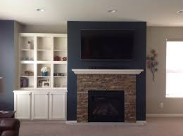 Paint Colors Living Room Accent Wall by Love This Wall Color For An Accent Wall Sherwin Williams Mount