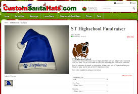 Fundraisers And Organizations - $5 Custom Santa Hats Bean Bag Chair Teen Custom Design Charityfundraiser Archives Boca Magazine Tote Bags Bagmasters Gsg Folding Chillout Rocker By Freedom Concepts Printed Rpet Laminate Alpha Kappa Made In Beta Lawn Personalized Cfs Louisiana Fundraising Solutions Custom Skate Chair Hkitskateboardshop Hkit Skateboard Rfl Of Stephens County Paint Your World Purple Ink 101 Checklist And Tips For Nonprofits