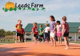 Leeds Pumpkin Patch Columbus Ohio by Giveaway Family 5 Pack To Leeds Farm For Pumpkin Farm Family Fun