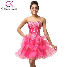 online get cheap sequin prom dresses aliexpress com alibaba group