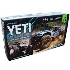 Axial Yeti 1/10 4WD Electric Rock Racer Kit - AXI90025 - Crawler ... Clear Chevy Silverado Body For The Scx10 Trail Honcho 123 Axial Racing Releases Ram Power Wagon Rc Truck Photo Gallery Scale Trucks Presented By Letsgomuddin Wraith Changes Two Jeep Cherokee Xj Rock Crawler 4x4 110th Ford Bronco 4 Wd 22 Rtr End Of An Era The Start A Revolution Rr10 Bomber Racer Axi90048 Crawlers Amain Proline Upgrades Axials Yeti Score Factory Team Smt10 Grave Digger Monster Jam 110 4wd Hobbyequipment Mud Cversion Part One Big Squid Car Rc Trucks Scale Caravan How To Build Scx10 Monster Truck Rcu Forums