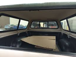 NJ: Leer Cap, Regular Bed, Gold   Tacoma World Bed Nashville Toppers Truck Bed Youtube Pickup Caps Protectors Ishlers Serving Central Pennsylvania For Over 32 Years Bodies Bergen County Nj Cliffside Body Corp Call Us At Equipment Fairview New 2019 Ram 1500 Sale Near Middletown Edison Lease Are Fiberglass Cap World Protective Coating Sprayon Liner Accsories Ladder Racks Alrons Your South Jersey Source Leer And Snow Plows Cporation
