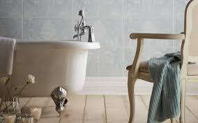 duck egg blue bathroom tiles peenmedia