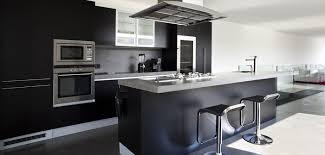 küchenideen tipps was gehört in eine moderne küche