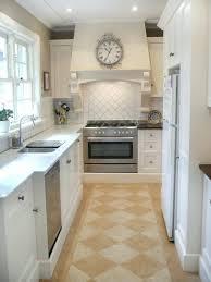 tiles country kitchen beautiful tile backsplash large