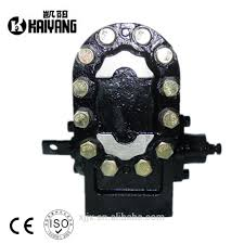 Hydraulic Gear Pump Kp35b For Dump Truck - Buy Hydraulic Gear Pump ... Monarch Hydraulic Pump For Dump Truck Best Resource Electric Wiring Diagram 3ph Complete Diagrams Gear Kp35b Buy Cheap Power Assisted Find Deals China Rubbish Vehicle 42 Diesel Crane Bucket Garbage 15 Quart Double Acting Trailer Unit Hot Japan Genuine Hm3501 Trucks 705 Hawke Trusted