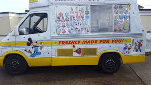 Secondhand Lorries And Vans | Catering Vehicles | Commercial Vehicle ... Ice Cream Truck Pages The Cold War Epic Magazine The Og Ice Cream Truckthats Where I Used To Get My Bomb Pops Mister Softee Nostalgia And Childhood 1995 Chevrolet P30 Step Van For Sale 584327 1950 Chevy Delicious Llc Bbc Autos Weird Tale Behind Jingles Plate Freezers Convert Step Vans For Curb Side Cversions Whitby Morrison Coops Scoops On Behance 50 Food Owners Speak Out What Wish Id Known Before