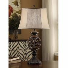 Wayfair Tiffany Table Lamps by Cordless Wireless Lamps Wayfair