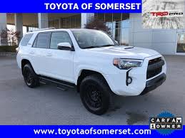 2017 Toyota 4Runner For Sale Nationwide - Autotrader 2010 Ford F150 For Sale Autolist Nashville Sues To Shut Down The Social Club In Madison Wanted Police Identify Suspect In Second Phillips 66 Robbery Black Ram 2500 All New Car Release And Reviews Used Harley Davidson Motorcycles On Craigslist Youtube Bobby Smith Murfreesboro Rv Rentals Motorhome And Trailer Tn Rate Undercutting Getting Worse Lil Big Rigs Mechanic Gives Pickup Trucks An Eightnwheeler Next Ride Motors Serving Tennessee Rvs For Sale 4491 Near Me Trader