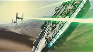 Halloween Wars Episodes 2015 by Top 10 Films Of 2015 3 U2013 Star Wars Episode Vii The Force Awakens
