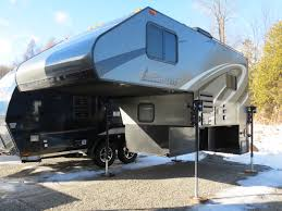 2016 Camplite 9.2 Truck Camper By Livin Lite RV! For Sale In ... Propex Furnace In Truck Camper Performance Gear Research 1981 Lance Slide Truck Camper For Sale For Sale 1983 Four Seasons Slide Pop Up Full Size Its About Vintage Today On Throwback Thursday Campers Trailers One Guys Slidein Project Rvs For Sale Rvtradercom Ez Lite Adventure Mercedes Benz Vario 814da 4x4 Sold Www Wheel Popup Ford Broncos Expedition Portal