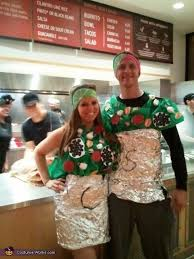 Chipotle Halloween Special 2012 by 262 Best Fantastic Costumes Images On Pinterest Costumes