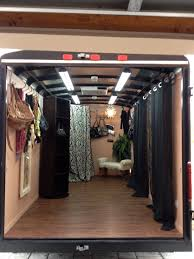 Mobile Fashion Boutique Business Plan - Libaifoundation.Org Image ...