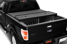 Extang Tonneau Cover Tonneau Cover At Truck Logic Accessories Covers Extang Truck Bed Reviews Emax Tonneau Cover Encore Hard Trifold Features Benefits Why Choose An From The Sema Show Youtube 62355 52018 Gmc Canyon With 6 2 Encore 62770 Folding Partcatalogcom Trifecta 20 Soft 62017 Toyota Flippobuilt Motsports At Sema 2016
