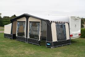Kampa Carnival Awning - 825 (Size 8) Caravan Porch Awnings Uk World Of Camping Sunncamp Pop Up Inner Tent Two Sizes Amazoncouk Sports Kidkraft Tpee Childrens Tee Kyham Ultimate Deluxe Man 0r Universal Awning Annex 28 Images Annexe With Free Outdoor Revolution 600hd Tall Annexe Espriteuropa Youtube Sunncamp Advance Air Grey 2017 Roof Top Tent With Skylight And Diamond Chequer Plate On The Awning Tents Annexes Vango Sonoma Ii Sleeping 2018 Tamworth Barn Door For Vivaro Trafic Black Van Pinterest