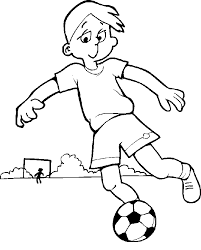 Special Kid Coloring Pages Best Book Ideas