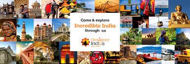 Designer Indya In Ahemadabad Gujarat