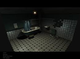 Bathroom Escape Walkthrough Afro Ninja by The Bathroom Game Where The Freak Did You Come From Bathroom
