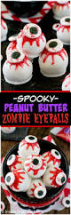Pumpkin Patch Daycare Kearney by 17 Best Images About Holiday Halloween Ideas On Pinterest