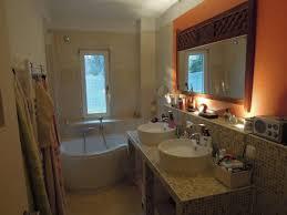feuchtigkeit schimmel im bad holzständerhaus sanierung