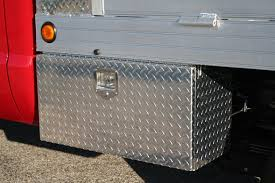 Aluminum Toolboxes | Hillsboro Trailers And Truckbeds Best Pickup Tool Boxes For Trucks How To Decide Which Buy The Tonneaumate Toolbox Truxedo 1117416 Nelson Truck Equipment And Extang Classic Box Tonno 1989 Nissan D21 Hard Body L4 Review Dzee Red Label Truck Bed Toolbox Dz8170l Etrailercom Covers Bed With 113 Truxedo Fast Shipping Swingcase Undcover Custom 164 Pickup For Ertl Dcp 800 Boxes Ultimate Box Youtube Replace Your Chevy Ford Dodge Truck Bed With A Gigantic Tool Box Solid Fold 20 Tonneau Cover Free