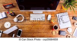 gadgets bureau plat bureau gadgets divers poser bureau supplies images